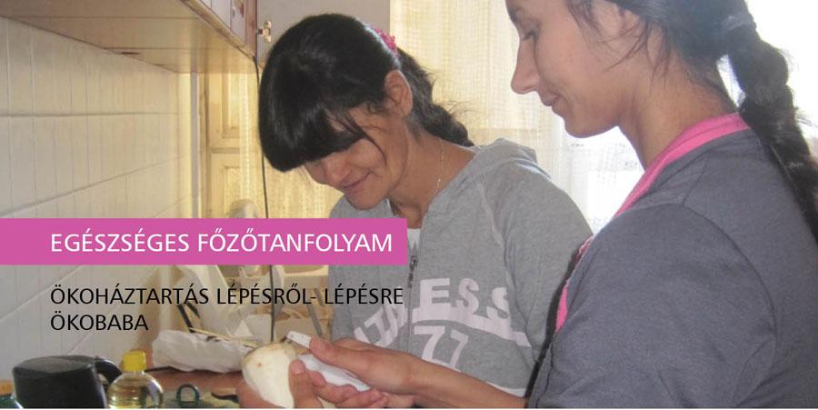 web_fozotanfolyam