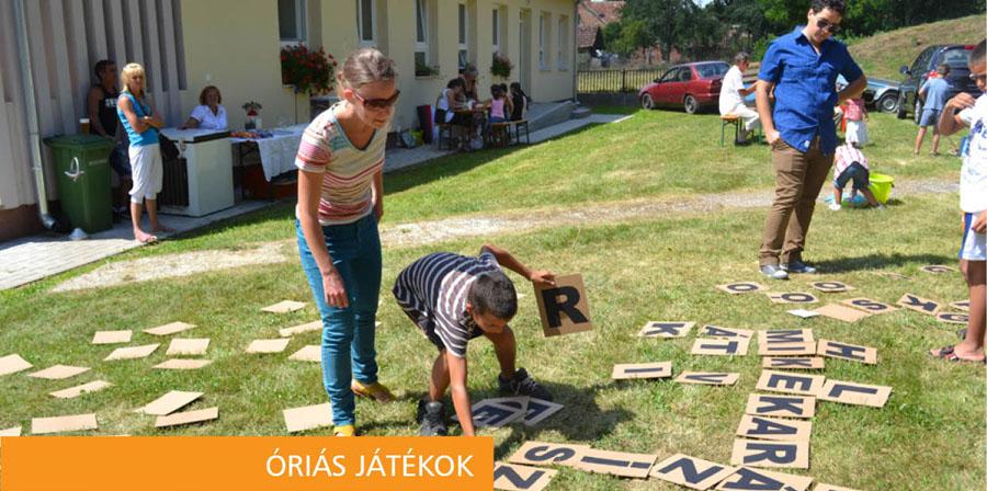web_orias_jatekok